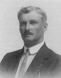 Angus MacAskill