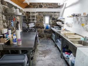 1024 Kitchen Howmore