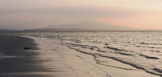 E coast Beneray