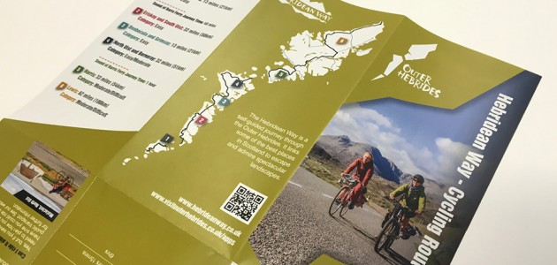 Hebridean Way_Print_Leaflet_5