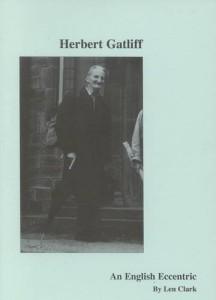Herbert Gatliff book