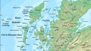 Scotland_topo
