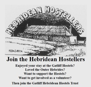 Hebridean-Hostellers-leaflet