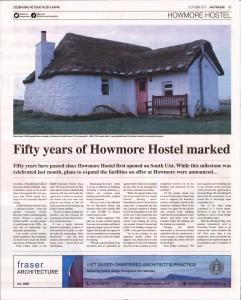 am-paipear-october-2016-howmore-hostel0001